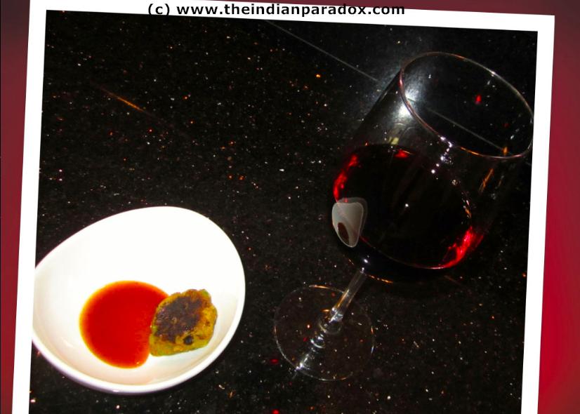 tikki_wine.png