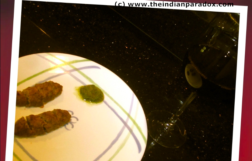 kabob_wine.png