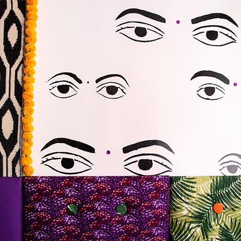 Copy-of-IndianParadox_11.07.18-011.jpg