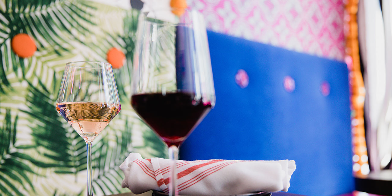 Indian-Paradox_Wine_11.07.18_Grace-Sager-Photography.jpg