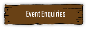 EventEnquiries