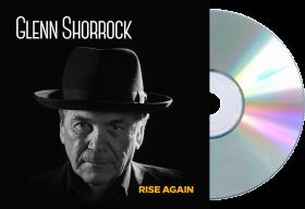 Glenn Shorrock album cover.png