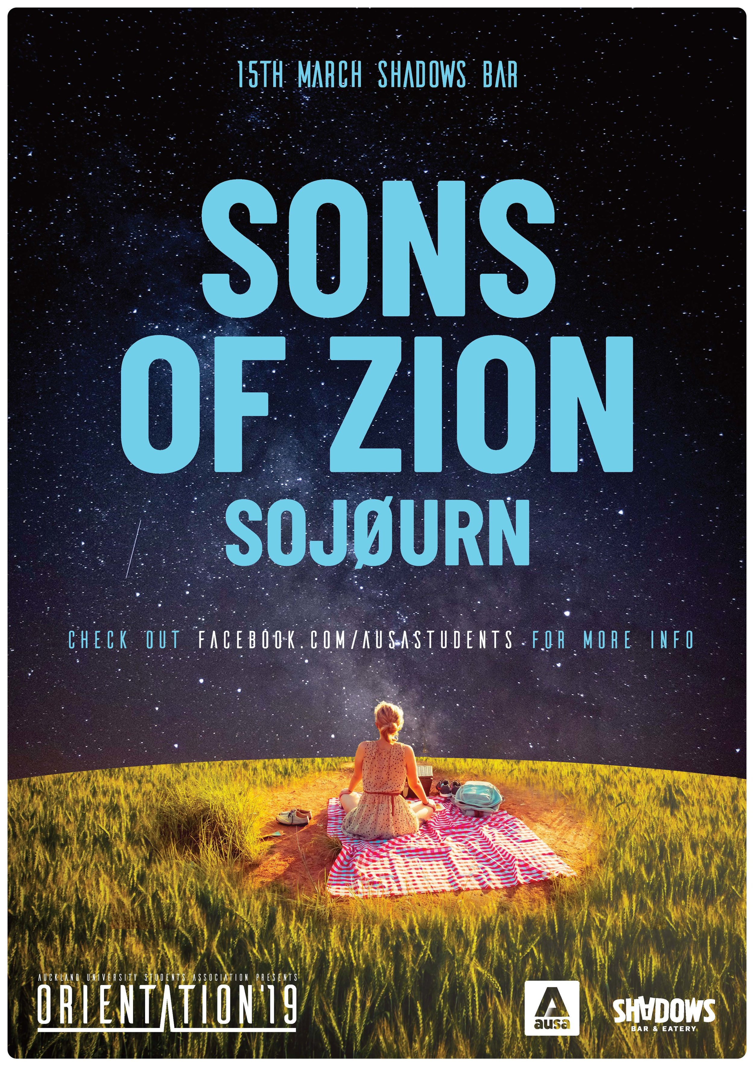 sons of zion poster.jpg
