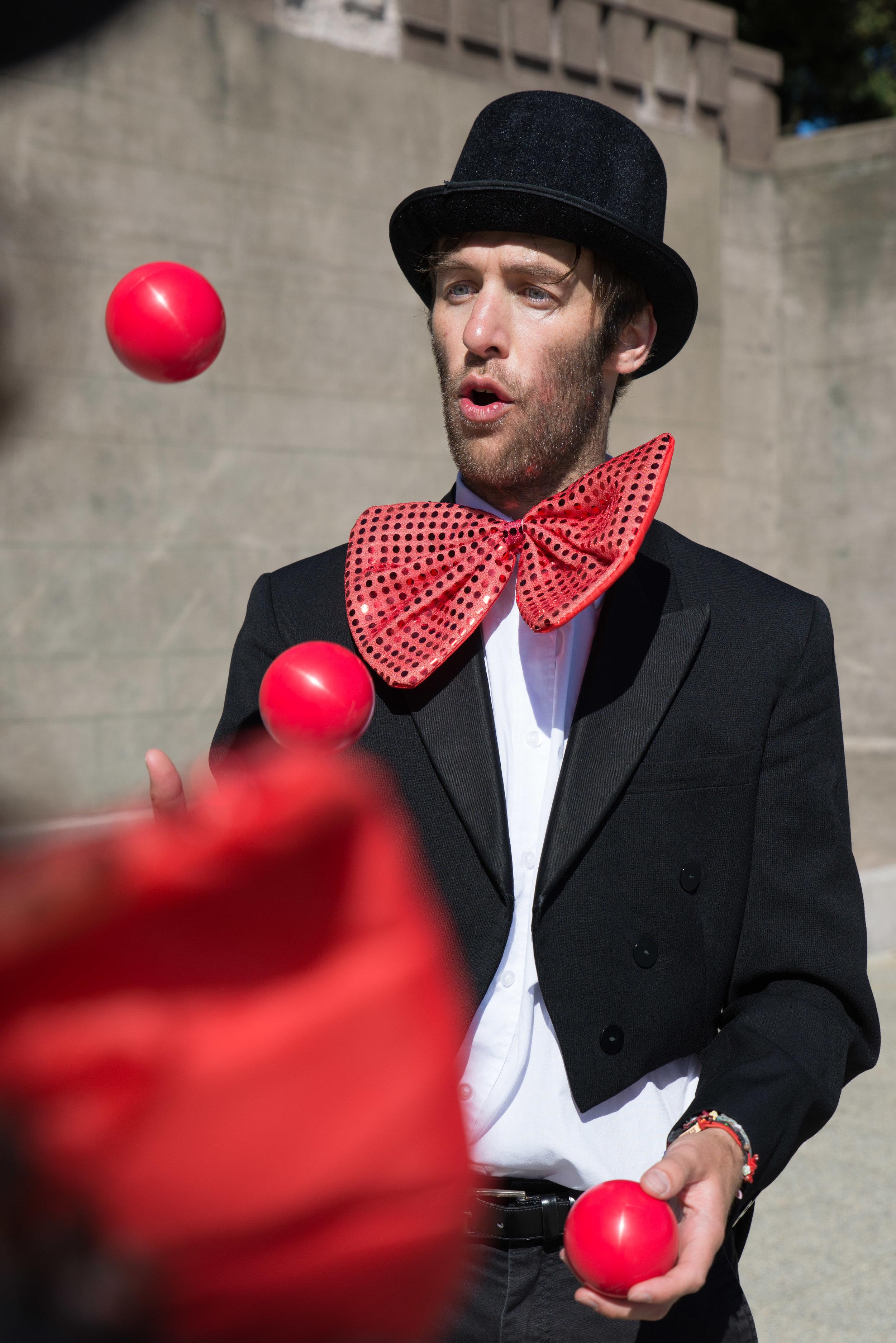 Formal Juggler.JPG