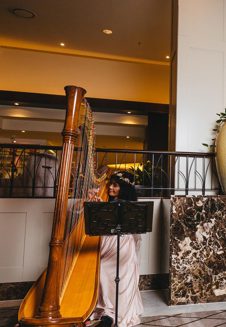 Harpist+Portrait.jpg
