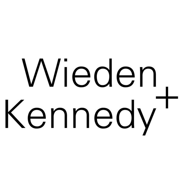 Wieden-Kennedy-Logo-vector.jpg
