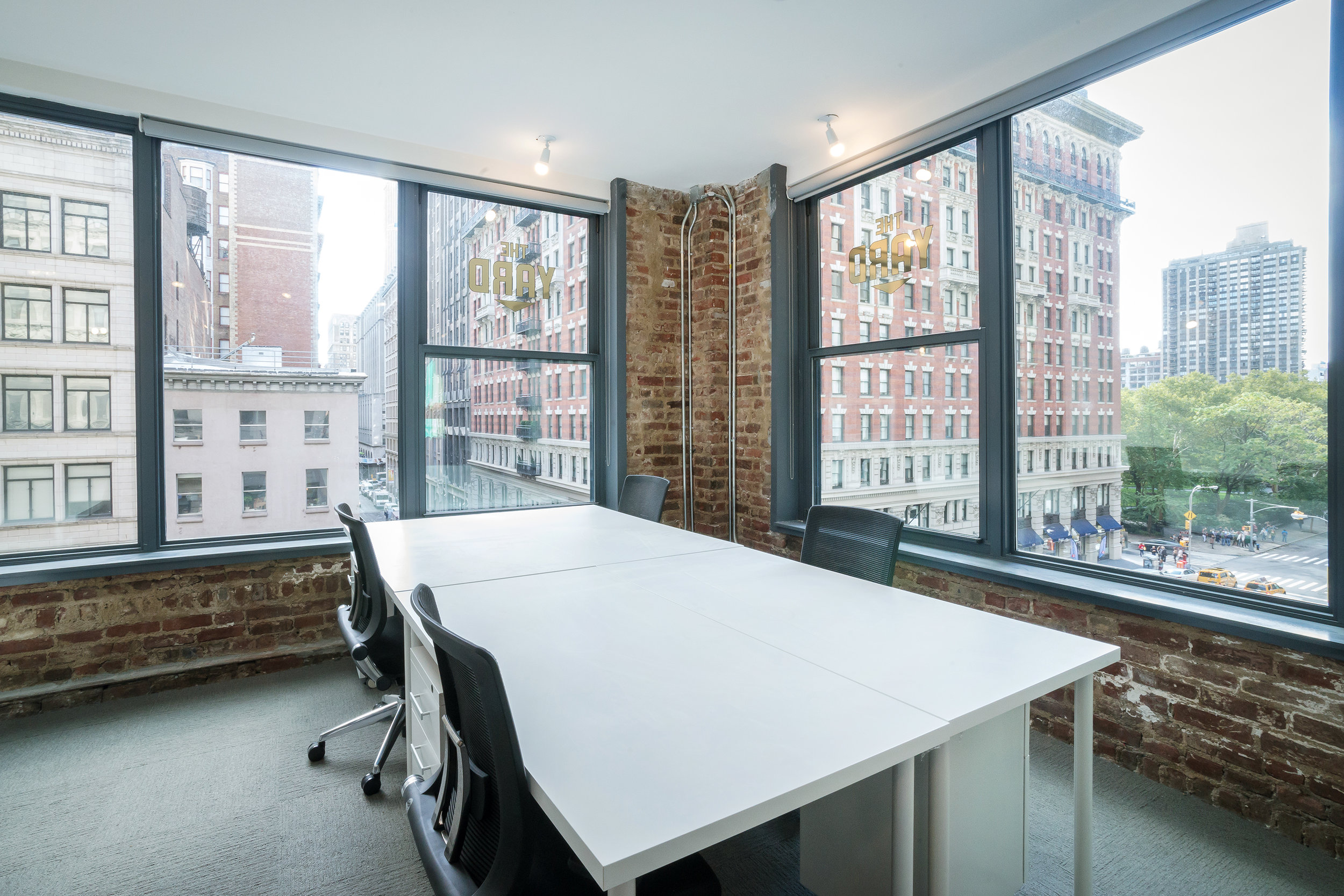 conference-meeting-rooms-nyc.jpg