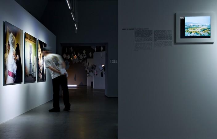 FABRICA-exhibition-6-704x450.jpg