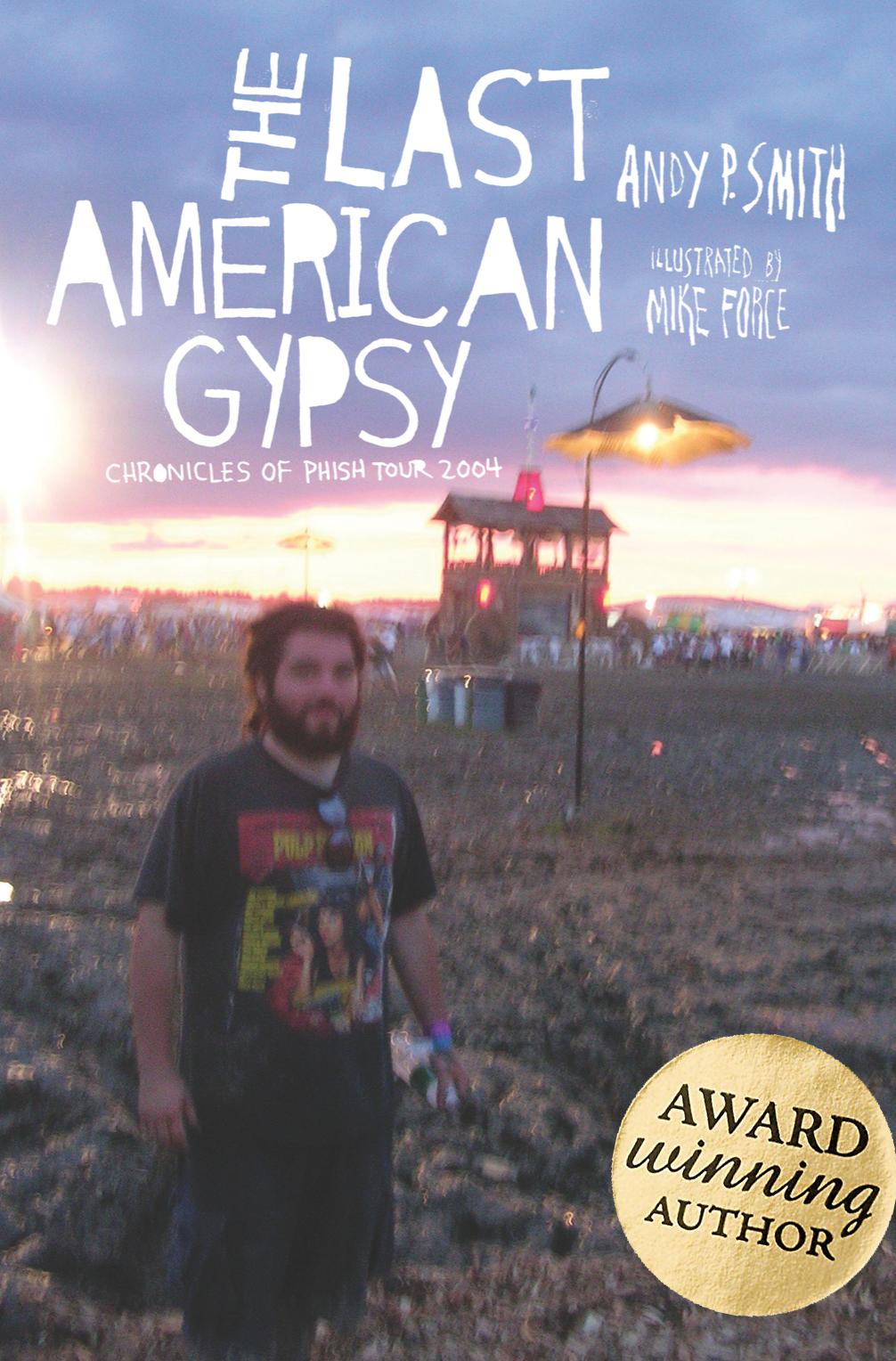 Gypsy_Cover.jpg