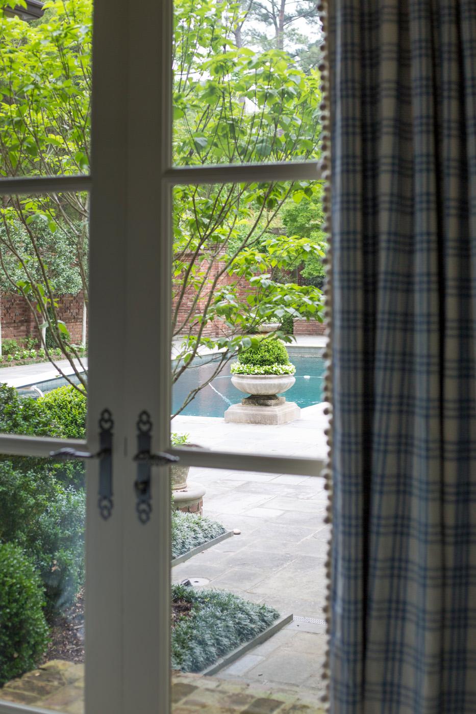 A-Little-English-Interiors-Memphis-116.jpg