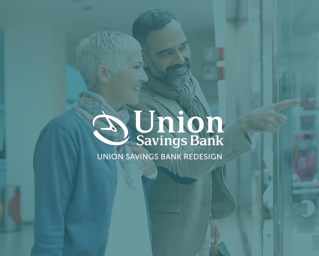 Union-Savings-Bank-Redesign.jpg