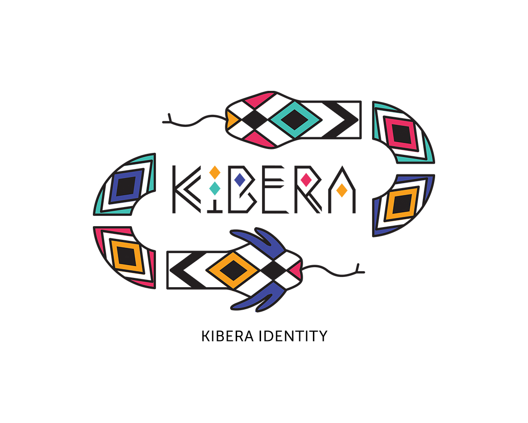 Kibera-Identity-Logo.jpg