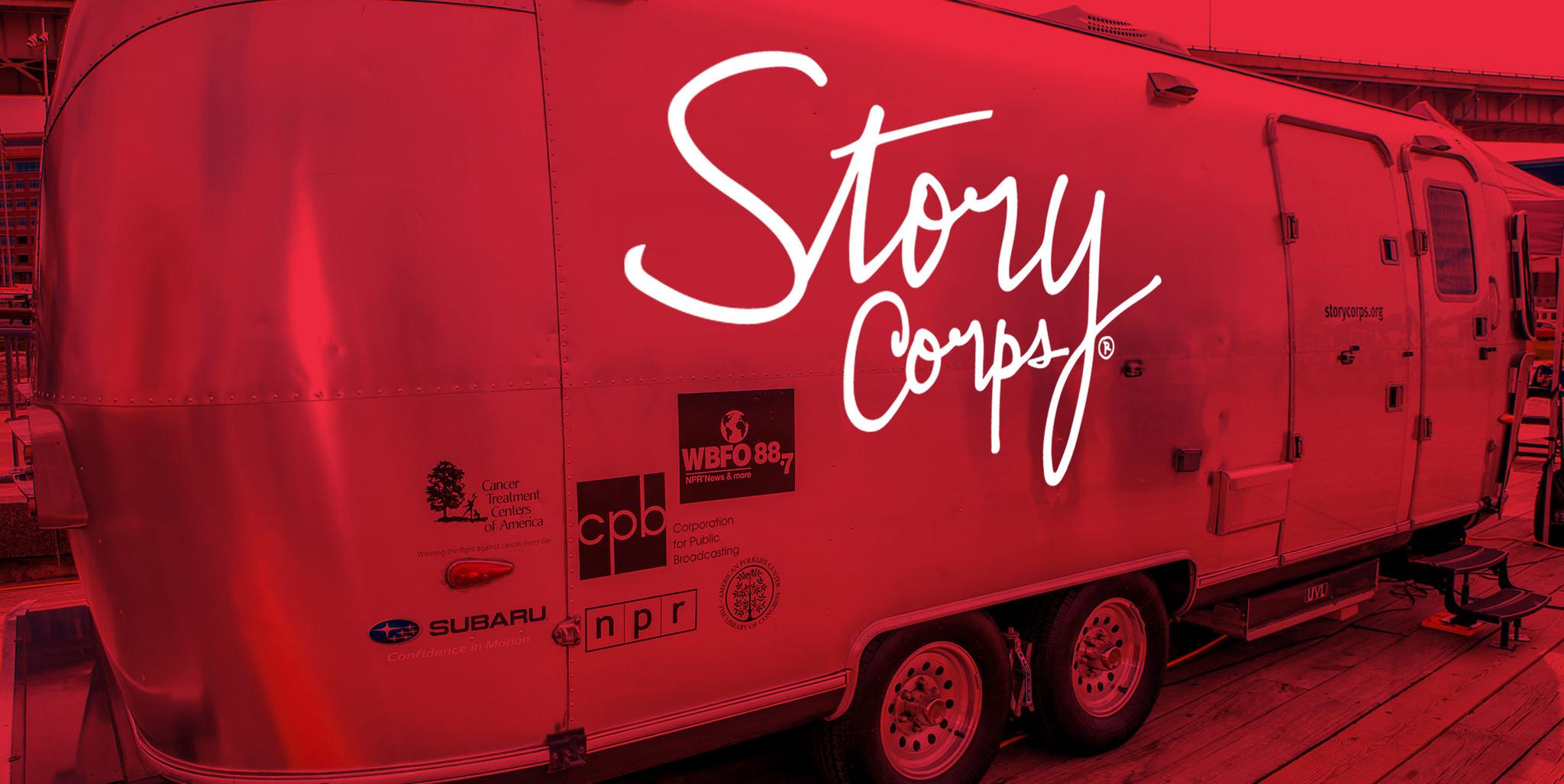 StoryCorps-Main.jpg