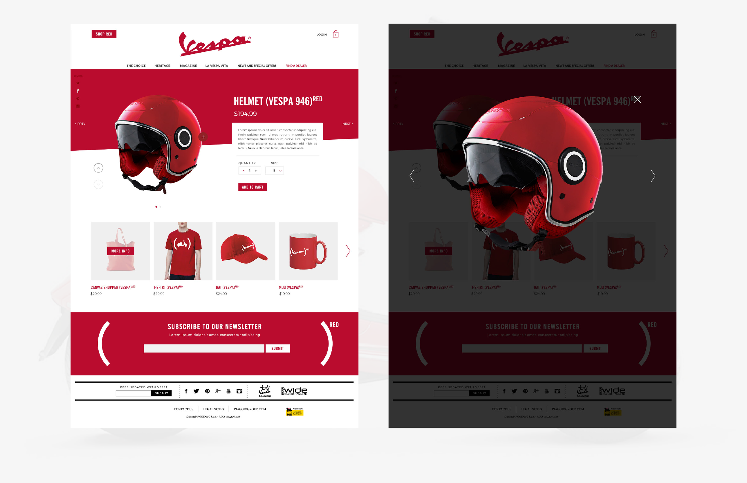 VESPA_RED-_Product Inner + Zoom.png