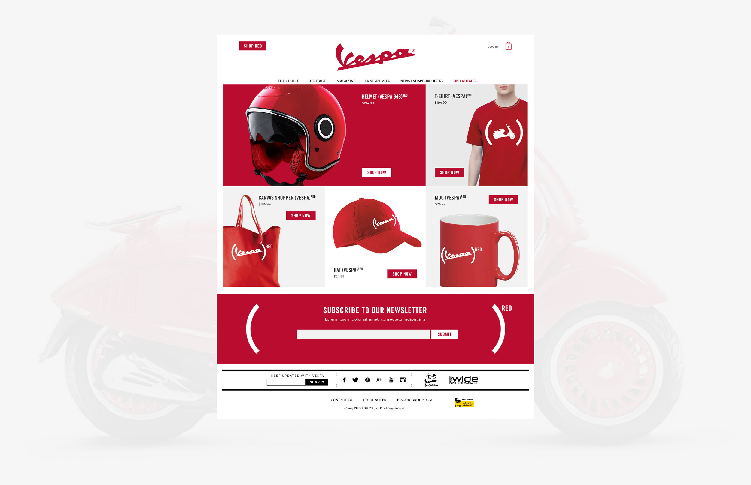 VESPA_RED-_Product Landing.png