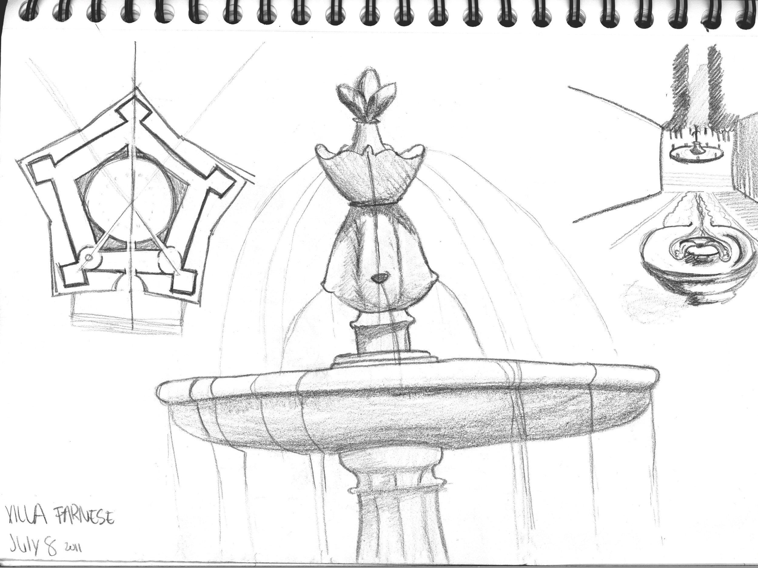 Sketchbook Edit_Page_09.jpg