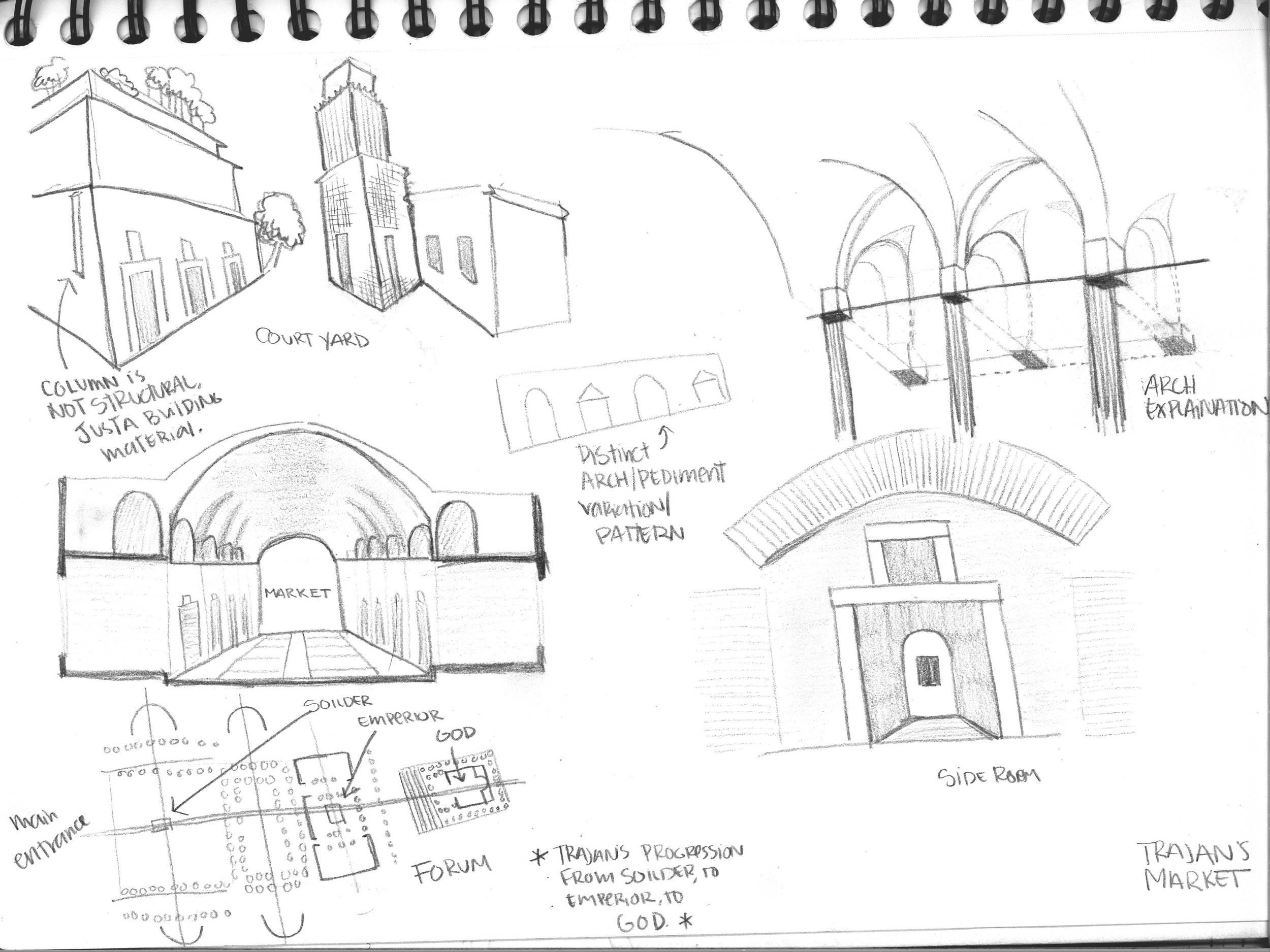 Sketchbook Edit_Page_17.jpg