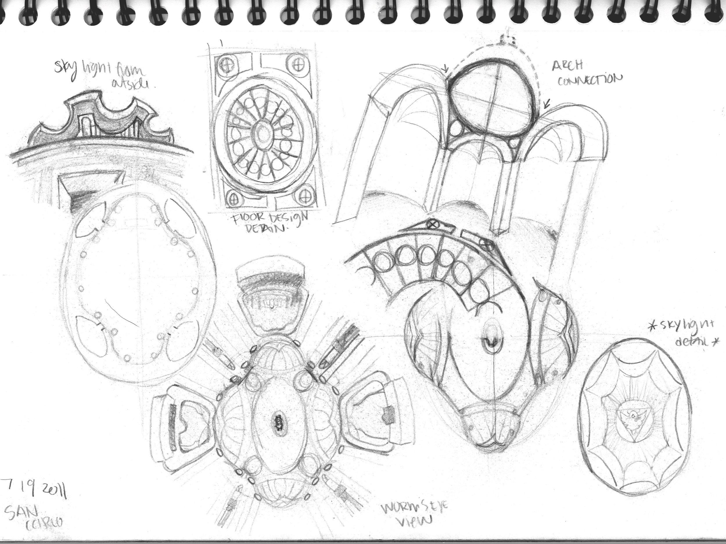 Sketchbook Edit_Page_19.jpg
