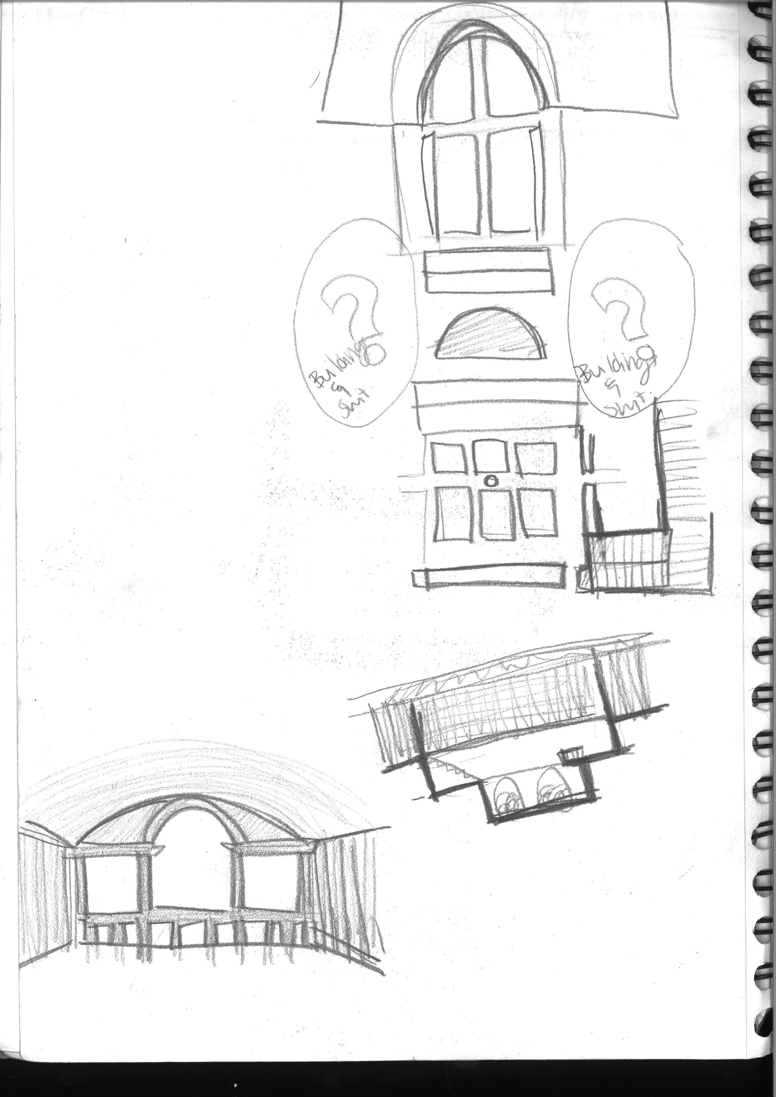 Sketchbook Edit 2_Page_05.jpg