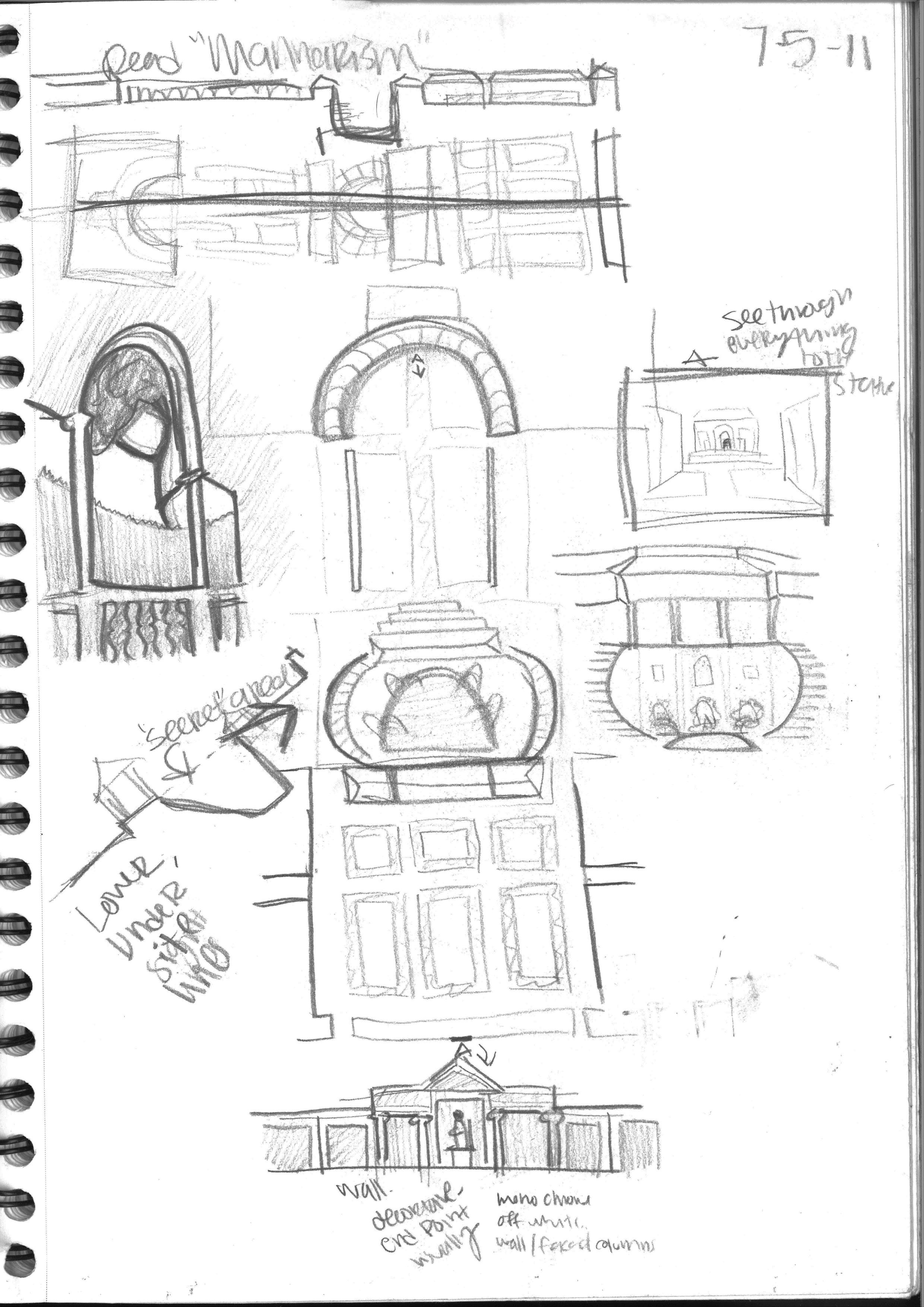 Sketchbook Edit 2_Page_04.jpg