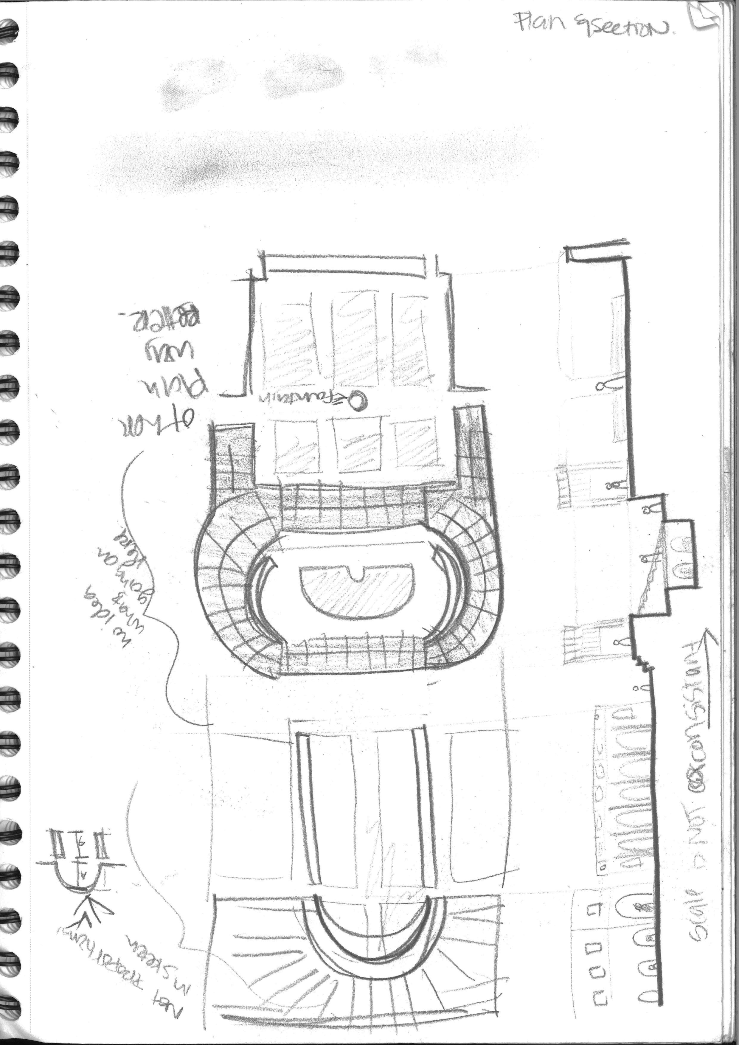 Sketchbook Edit 2_Page_06.jpg