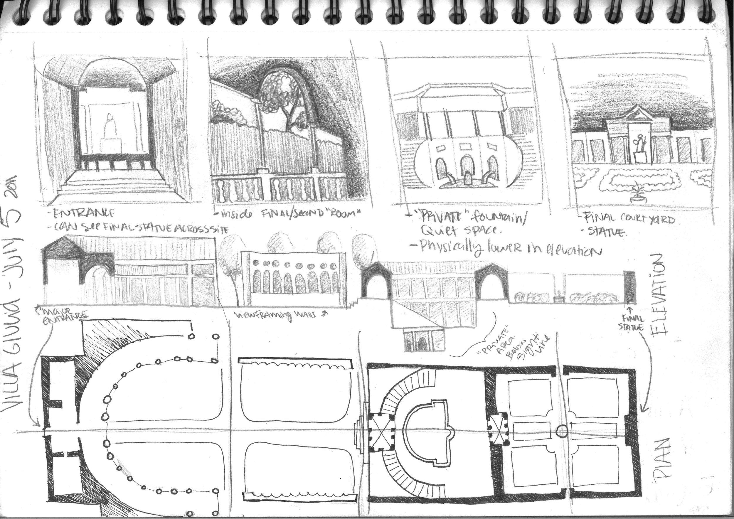 Sketchbook Edit 2_Page_15.jpg