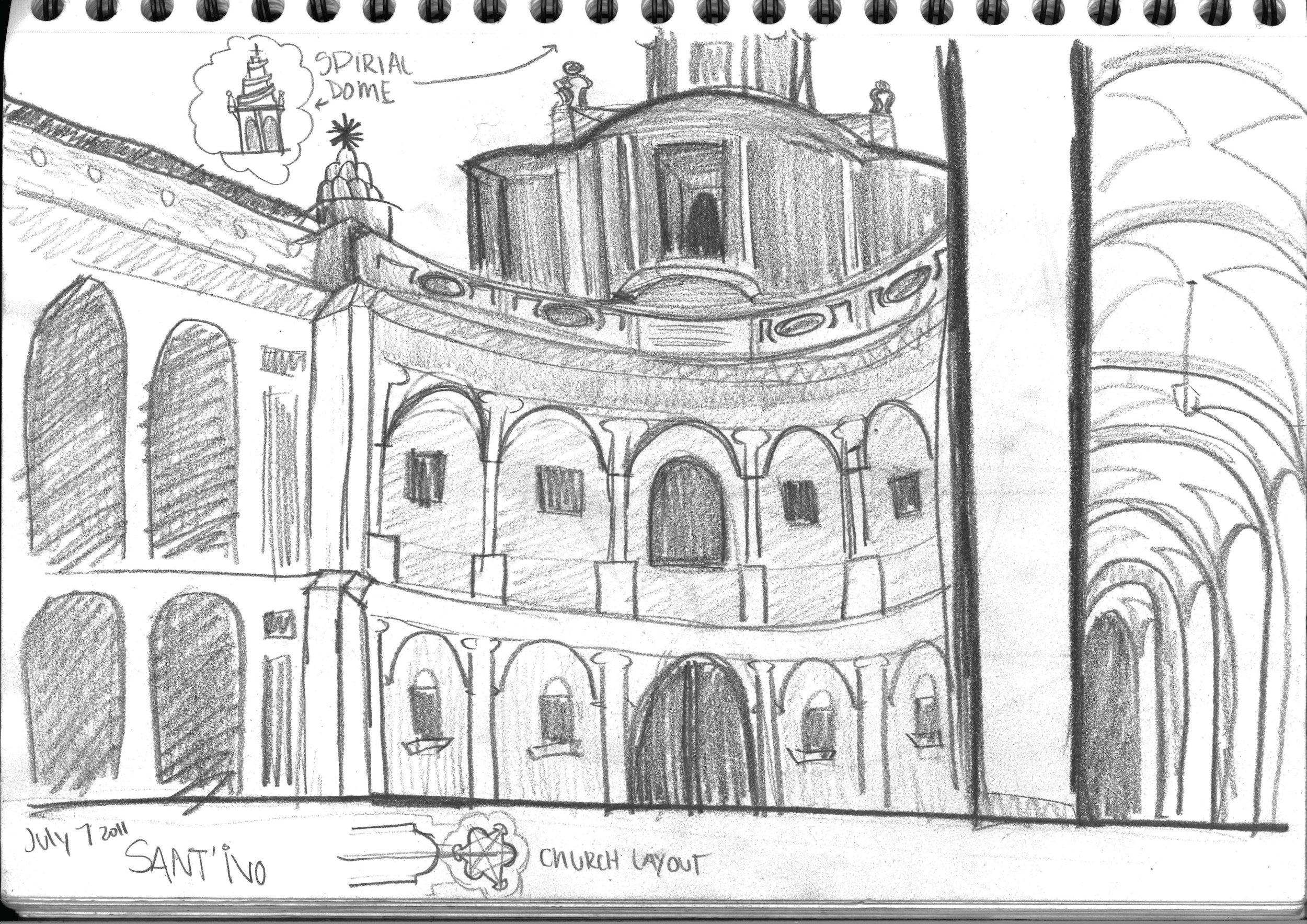Sketchbook Edit_Page_08.jpg