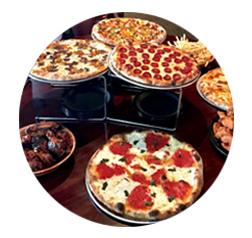 pizza outline.jpg