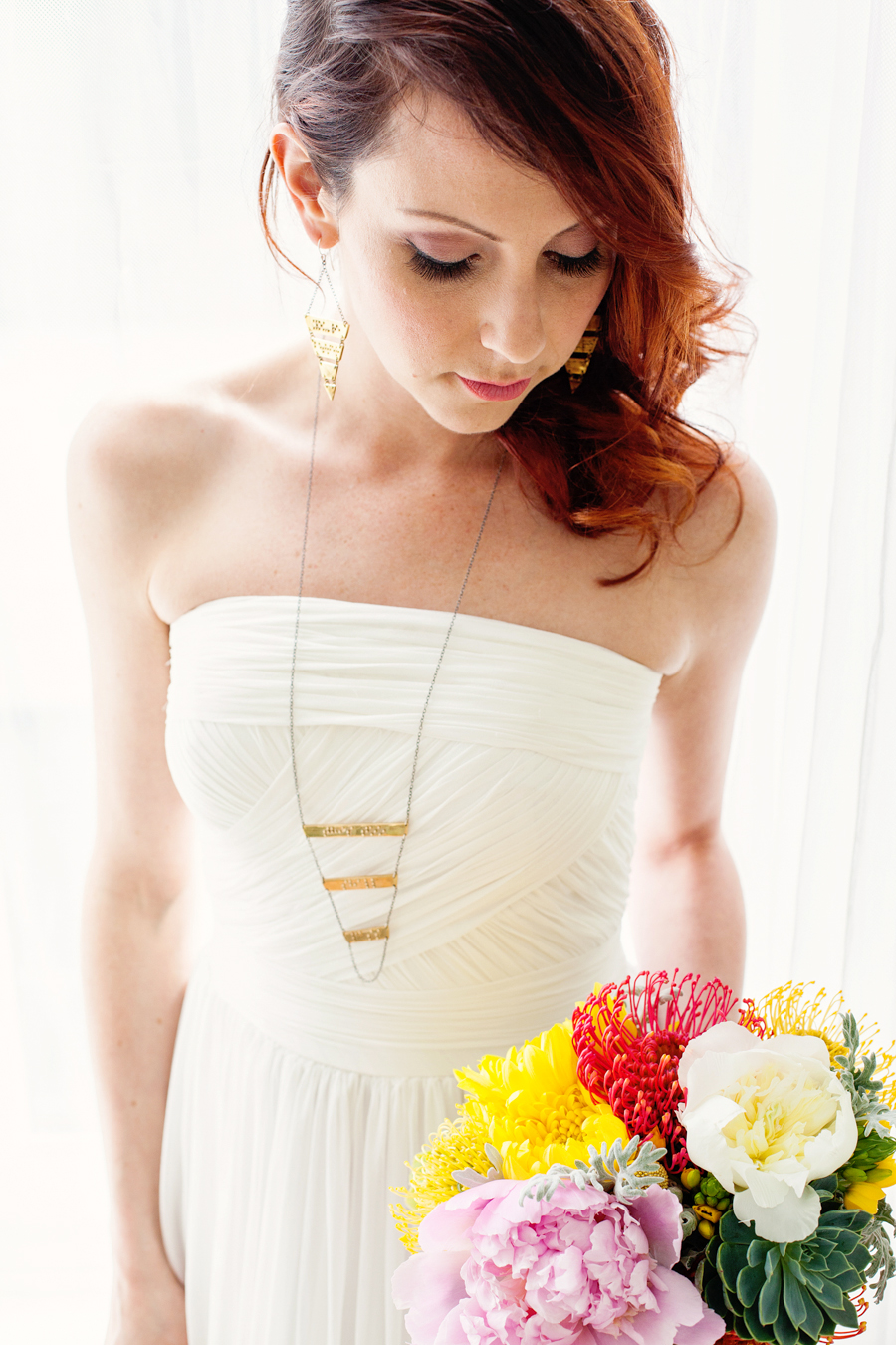 Rock Paper Square_Styled Shoot-104.jpg