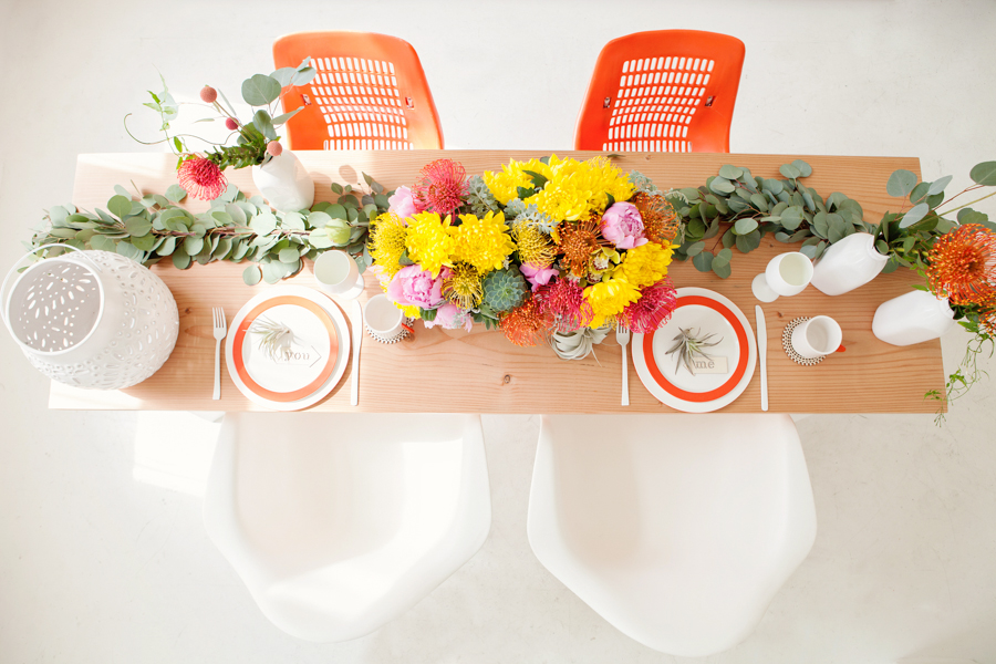 Rock Paper Square_Styled Shoot-48.jpg