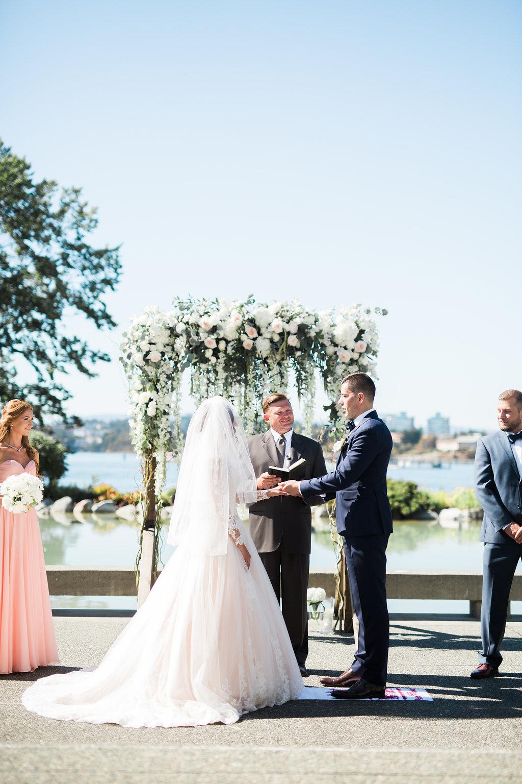 N&A-Wedding.-207.jpg