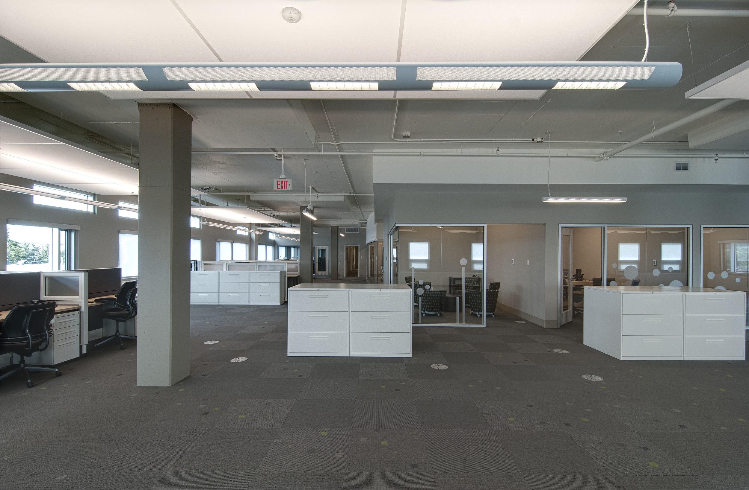Work Area 1.jpg