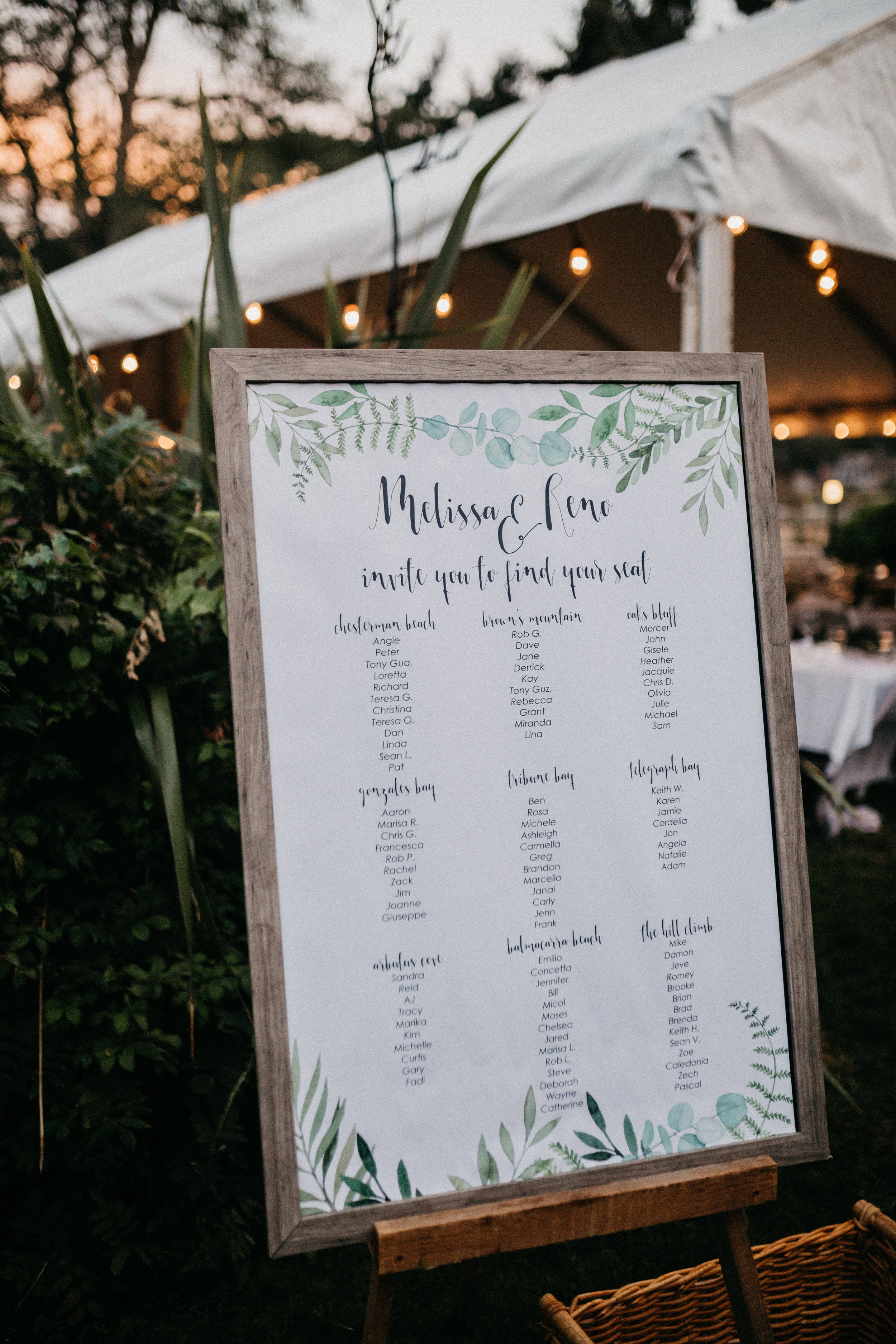 Melissa-Reno Wedding-Kim Jay Photo-42.jpg