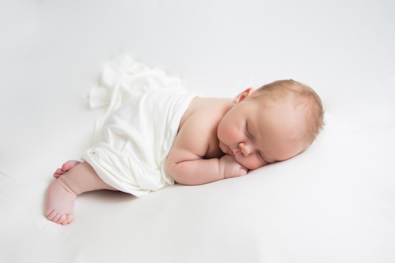 Klosterman PJ and Newborn-9151-Edit SQAURE.jpg