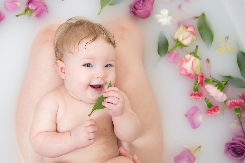 Milk Bath .jpg