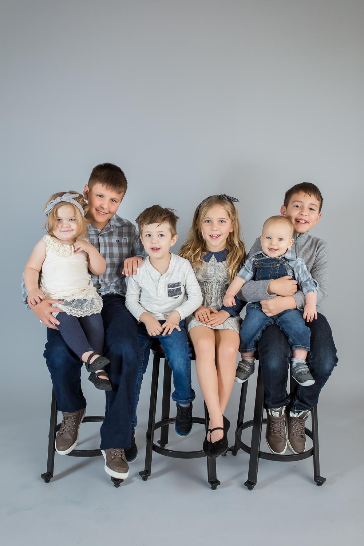 Showalter Cousins-8165-Edit SQAURE.jpg