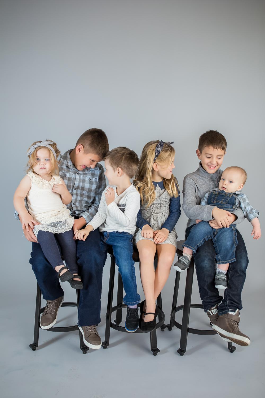 Showalter Cousins-8184-Edit SQAURE.jpg