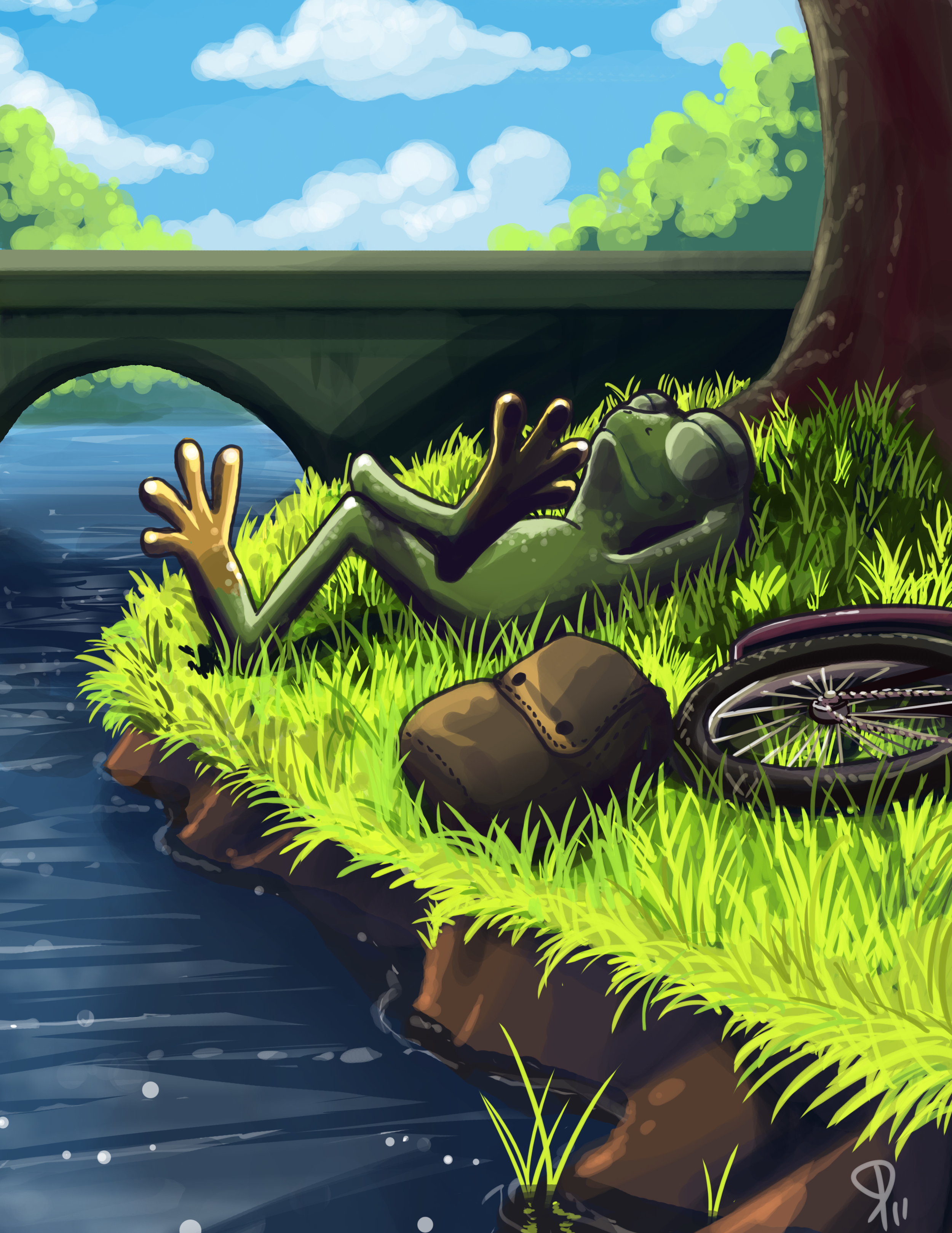 frogbytheriver.jpg