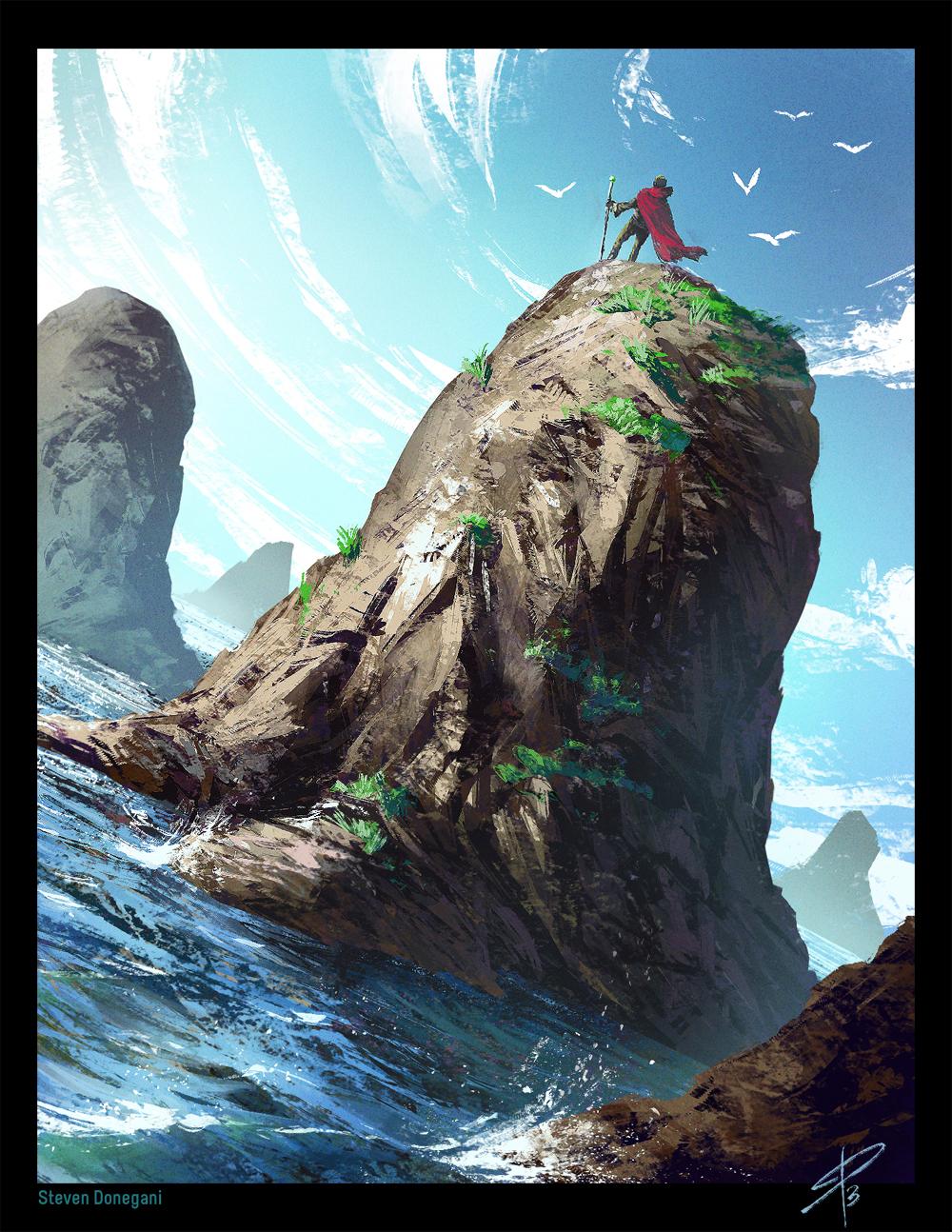 little islands_FINAL.jpg
