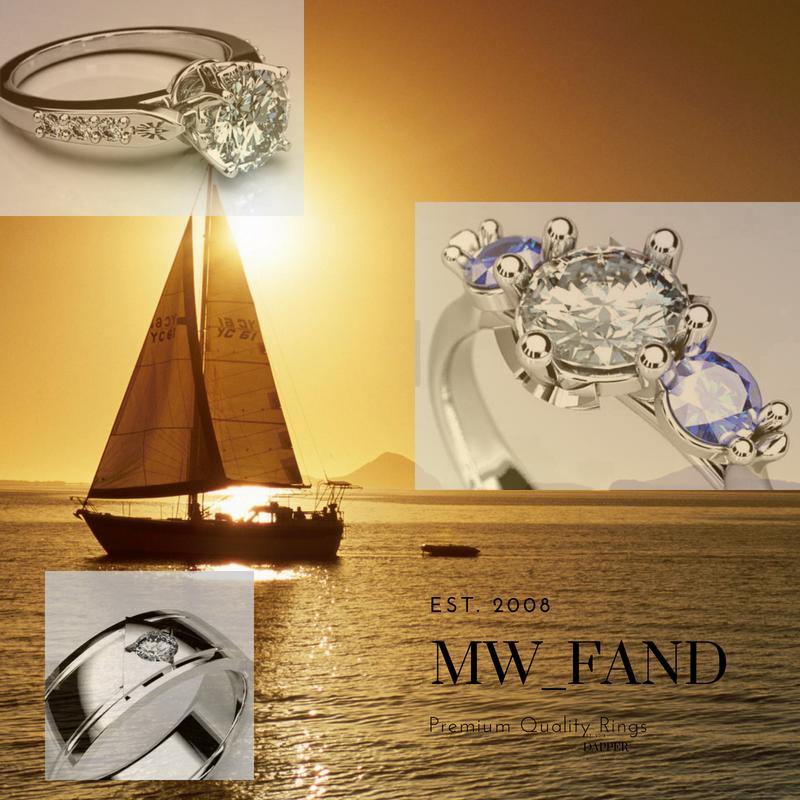 Legend Of Zelda Inspired Engagement Rings.png