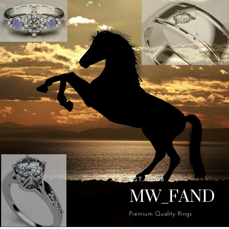 Legend Of Zelda Inspired Engagement Rings 2.png