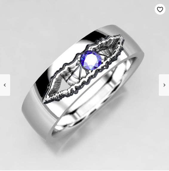 Dr. Who Engagement Ring.png