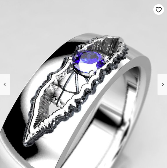 Dr. Who Wedding Band.png