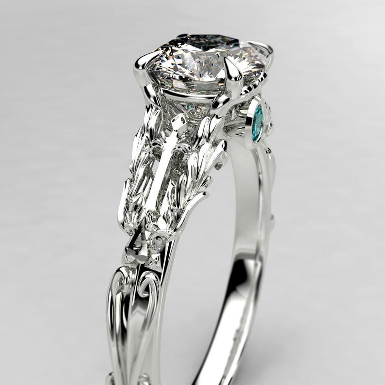 Oathkeeper Inspired Engagement Ring 2.jpg