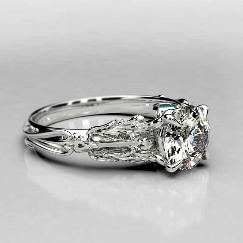 Oathkeeper Inspired Engagement Ring 3.jpg