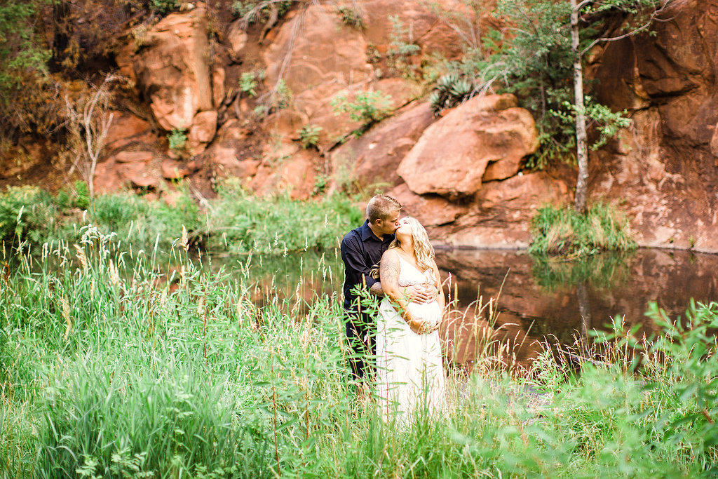 sedona-maternity-photographer-arizona