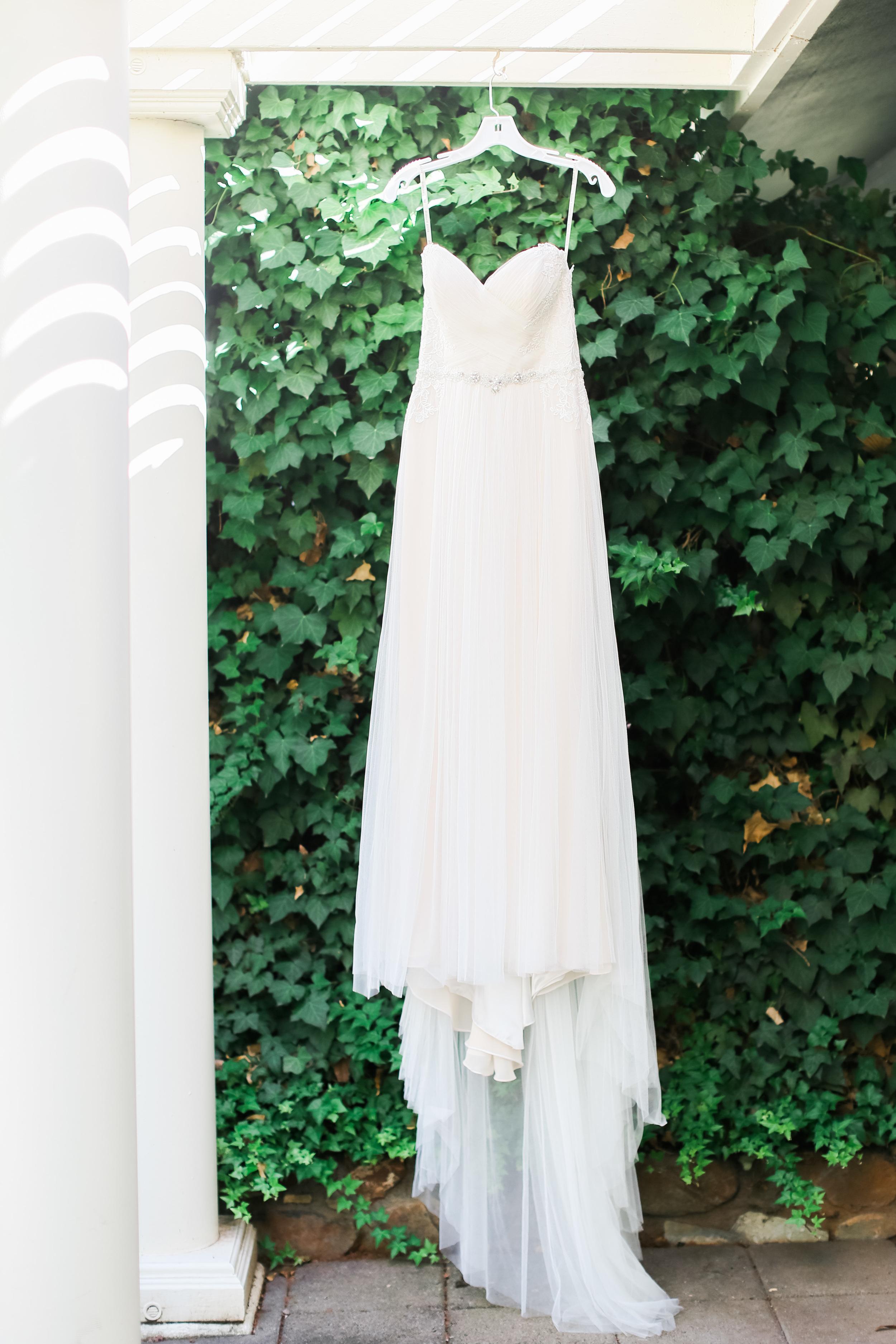 sedona-wedding-creekside-inn-brealyn-nenes