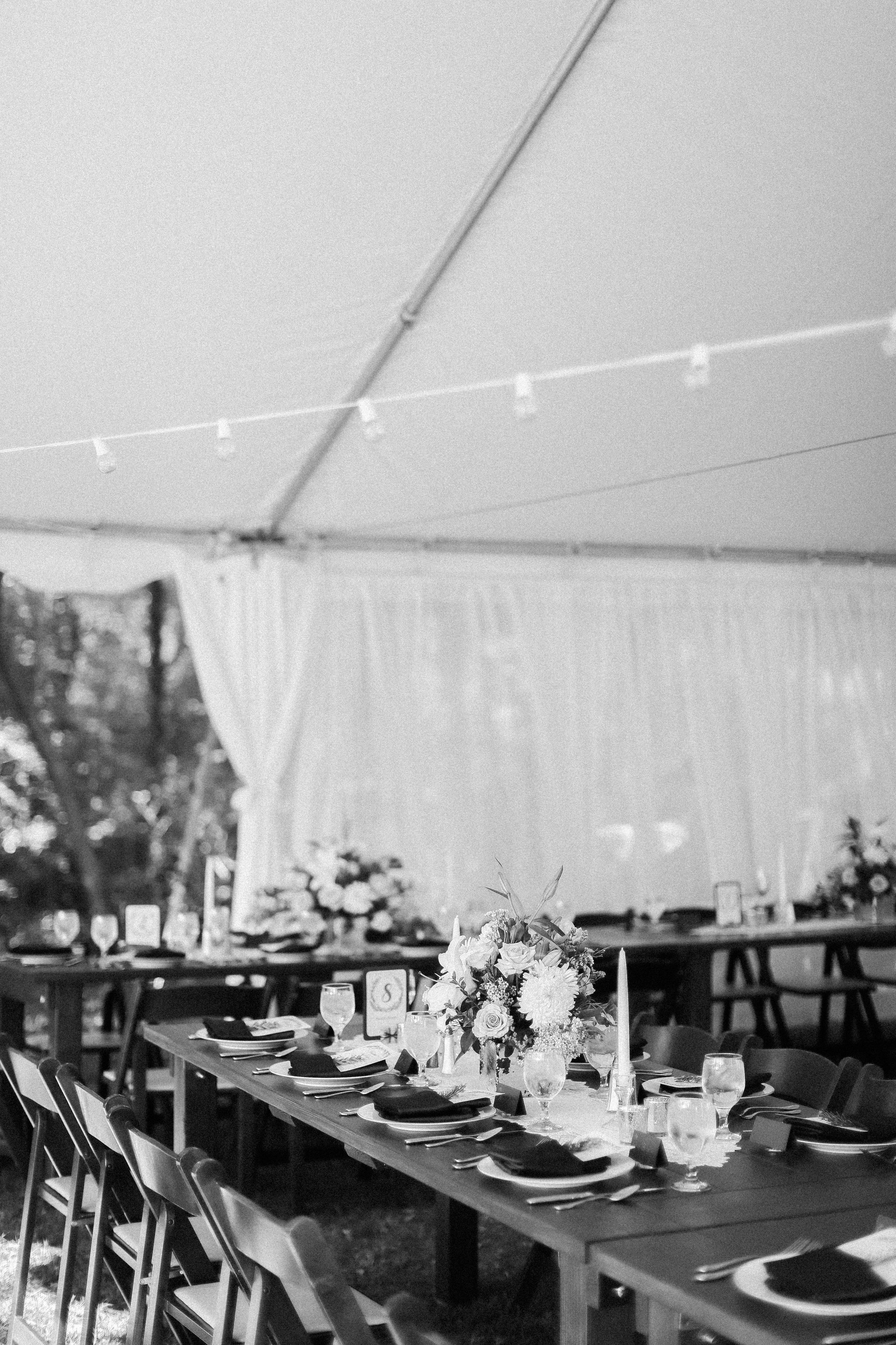 sedona-creekside-inn-wedding-brealyn-nenes