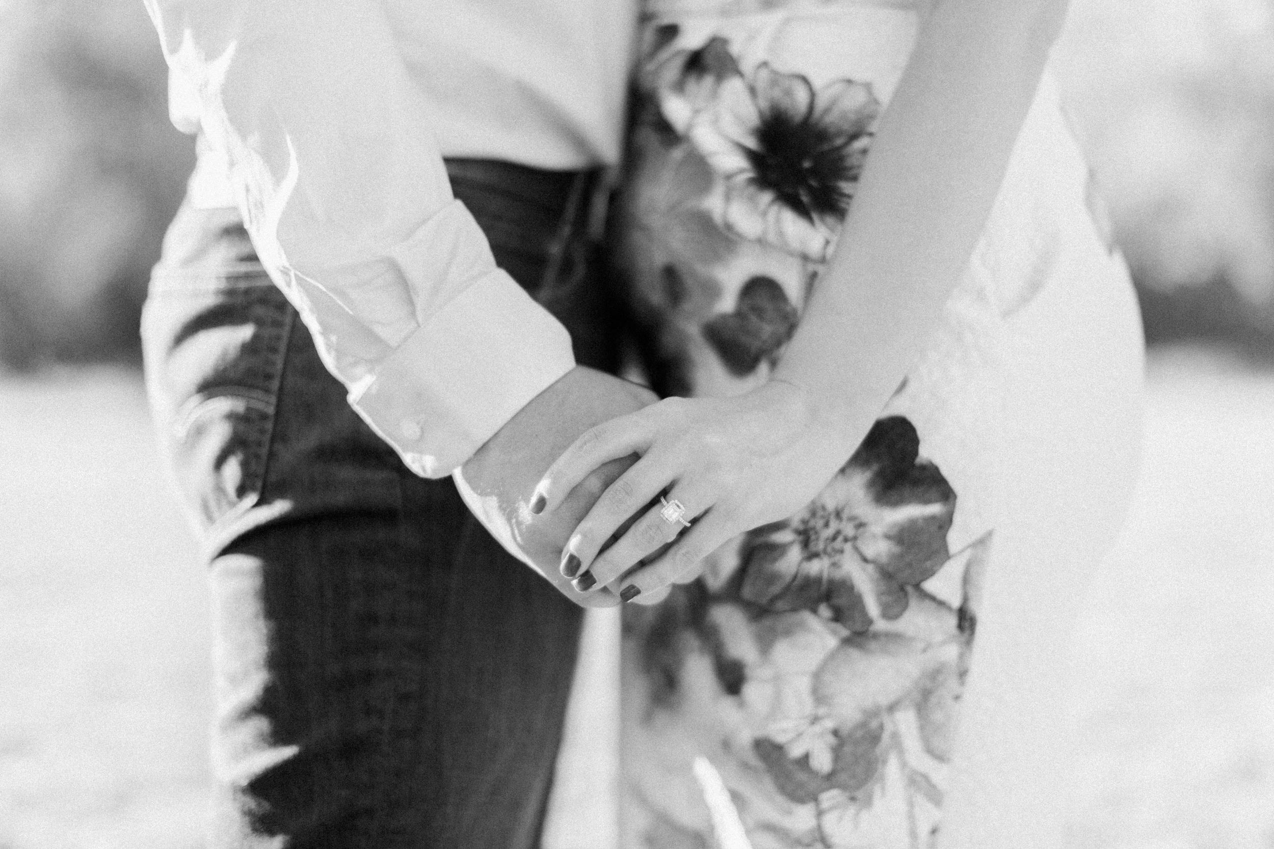 sedona-engagement-brealyn-nenes-photography