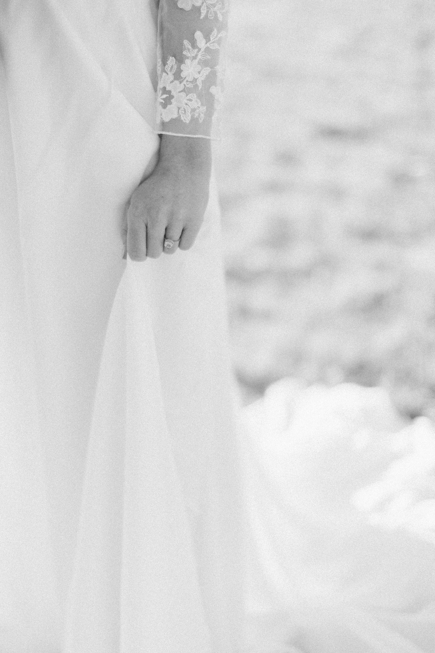 sedona-boho-wedding-brealyn-nenes
